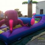 pasarela_hinchable_acuatica