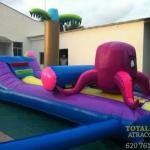 pasarela_hinchable_acuatica2