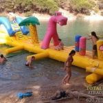 pasarela_hinchable_acuatica_dino