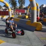 karts_pedales