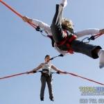jumping_camas