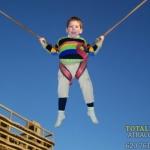 jumping_individual