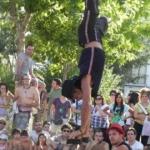acrobatas1