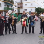 banda_musica
