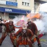 dragones_chinos