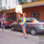 escupe_fuego