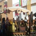 fiesta_medieval
