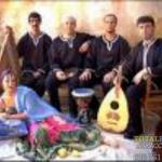 musica_andalusi