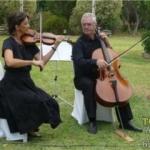 musica_clasica3