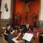 musica_clasica4