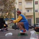 payaso_rolabola_fuego