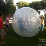 roller_ball