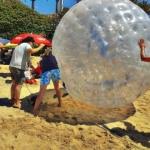 roller_ball2