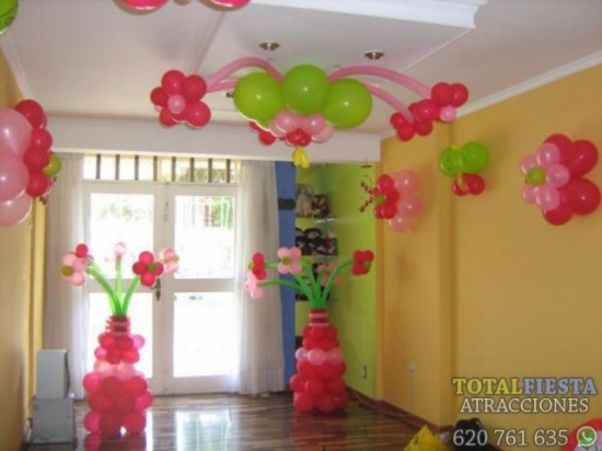 decoracion_globos2