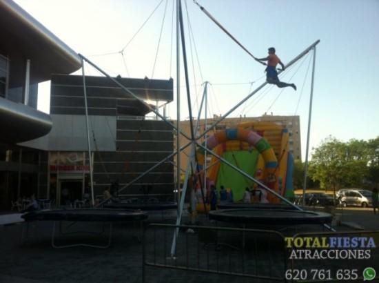 jumping_cuatro_camas