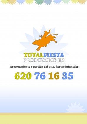 Catálogo-de-Servicios-Total-Fiesta-Producciones