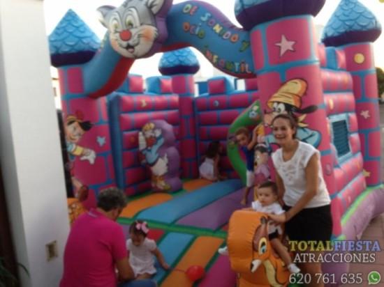 castillo_hinchable_fantasya